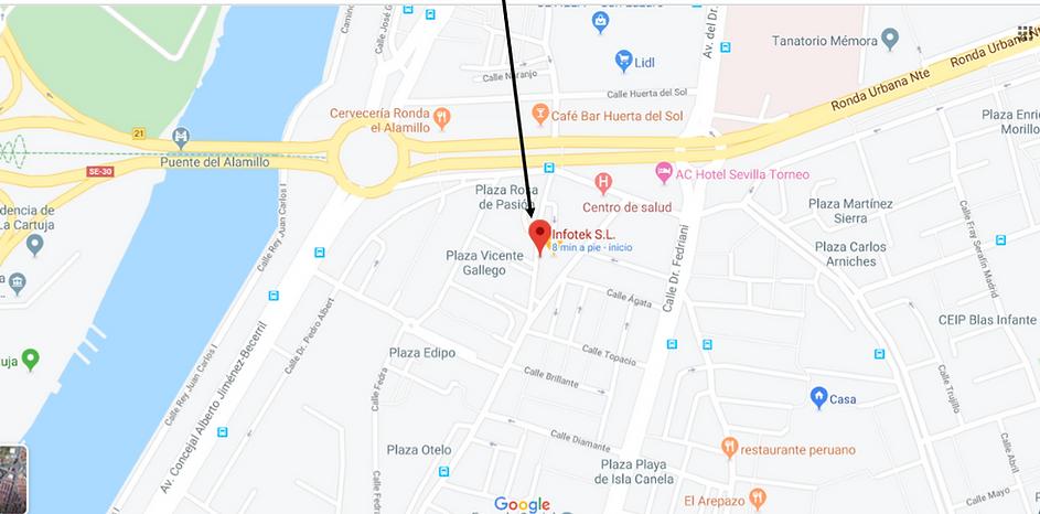 Mapa tienda 1.png