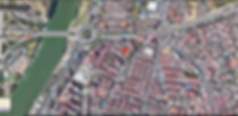 Mapa tienda 2.png