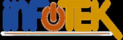Logo_Infotek_con_línea_divisora.png