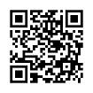 QR Infotek maps.png