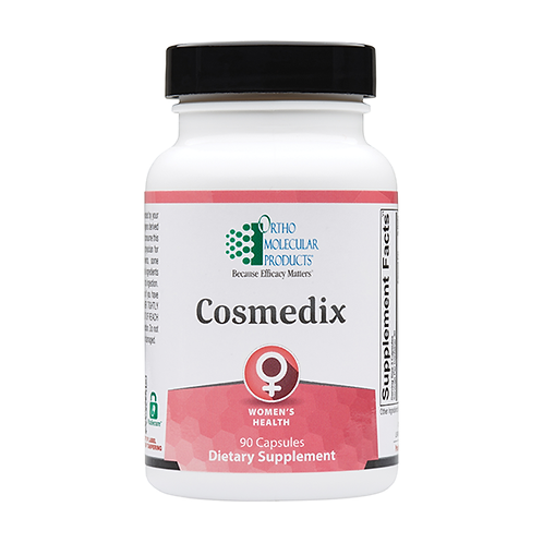 Cosmedix (limit 5)