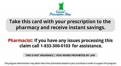 Slash Card 2.PNG