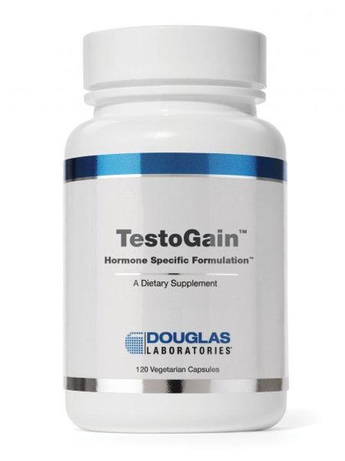 TestoGain (limit 5)