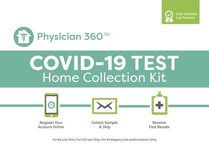 Physician360_COVID_7_9v2-Box-1250x898.pn