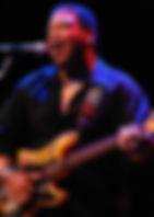 Zenith UCP colourd bass Hi res.jpg