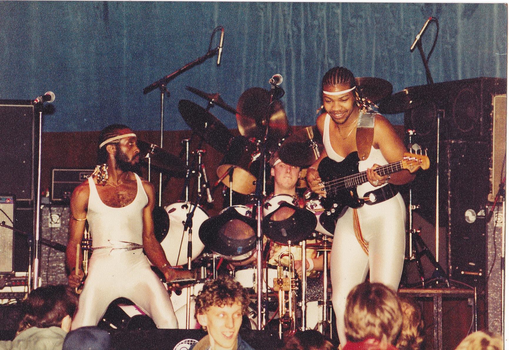 Future - 1982
