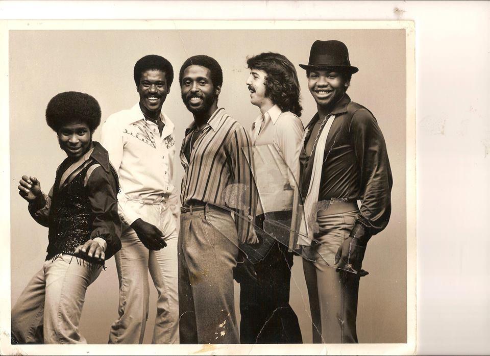 Zzazzo - 1975