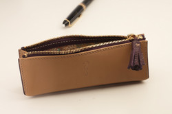 Pencilcase - 016