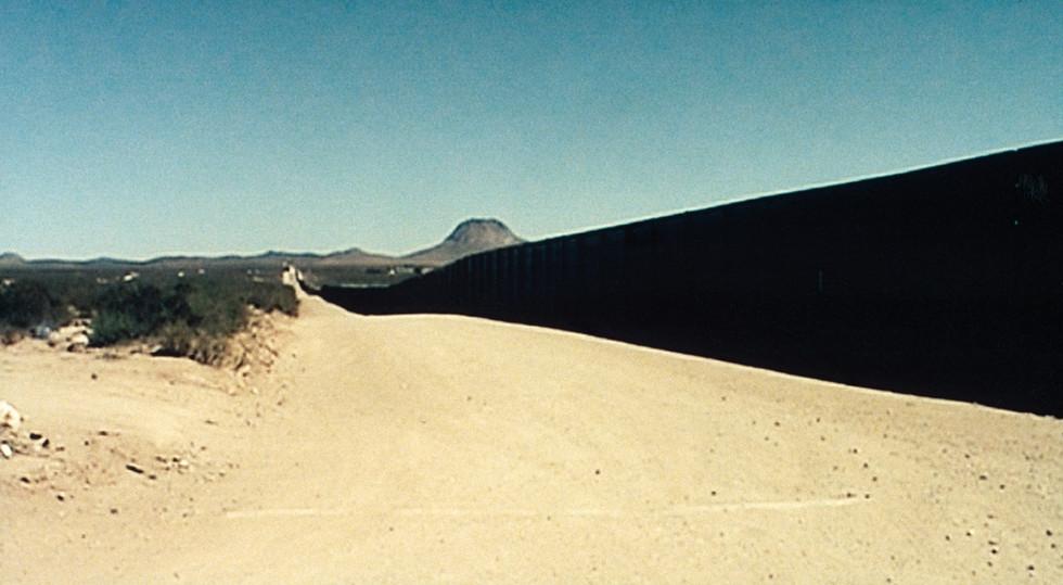 frontière.jpg