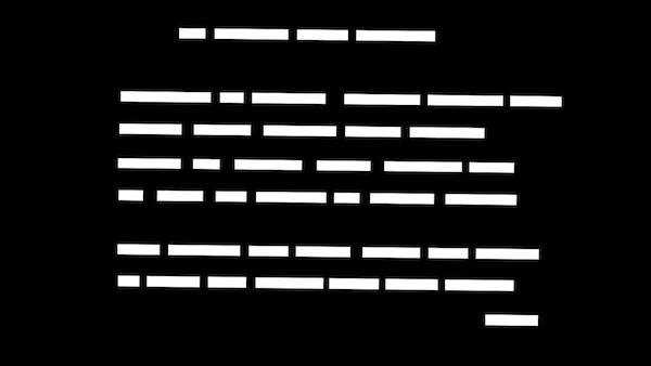 reason's-code-copy.jpg