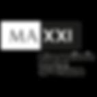logo-maxxi.png