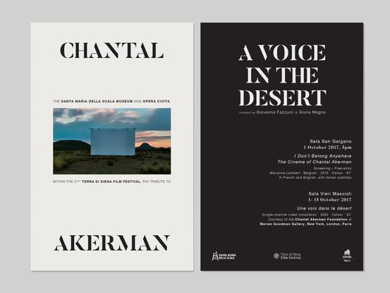 Chantal Akerman Siena Invitation.jpg