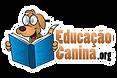 LOGOTIPO_EDUCACAO_CANINA-01.png