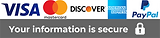 payment-logos-03.png