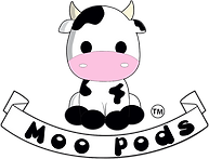 cow-only-02.png