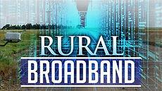 Broadband logo.jpg