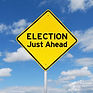 yellow-signboard-toward-election-image-r