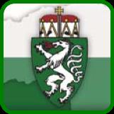 Klauenpfleger Steiermark