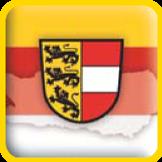 Klauenpfleger Kärnten