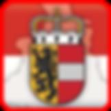 Klauenpfleger Salzburg