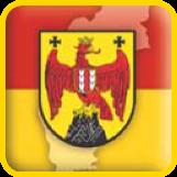 Klauenpfleger Burgenland