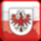Klauenpfleger Tirol