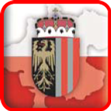 Klauenpfleger Oberösterreich