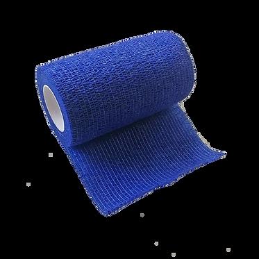 Cop-kohäsive Bandage, 10 cm x 4,5 m