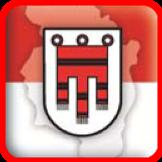 Klauenpfleger Vorarlberg