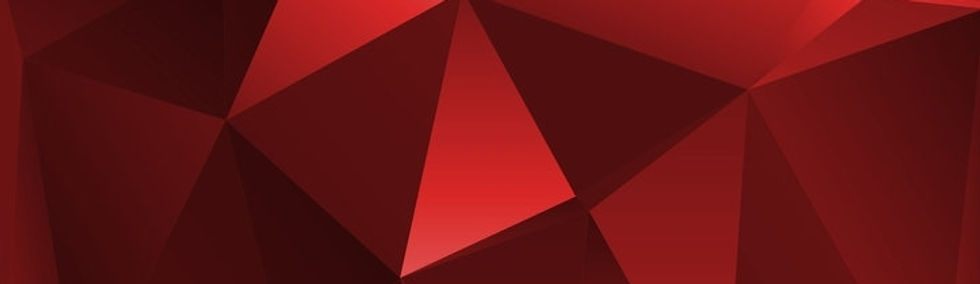 red_polygon_background_by_texturezine-d8