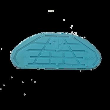 TP-Bock, blau, normal