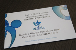 C.so Sicilia 24 Acireale - 7 febbraio 2020