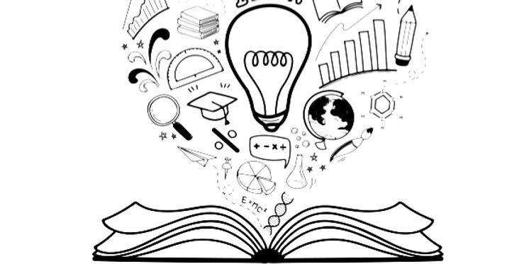 conjunto-idea-educacion-doodle-dibujado-mano_90138-3_edited_edited_edited_edited.jpg
