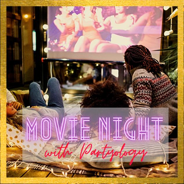 movie night (1).png