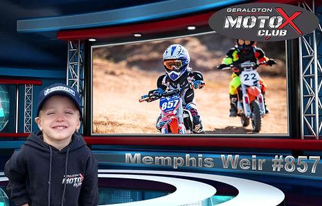 Weir_Memphis.jpg