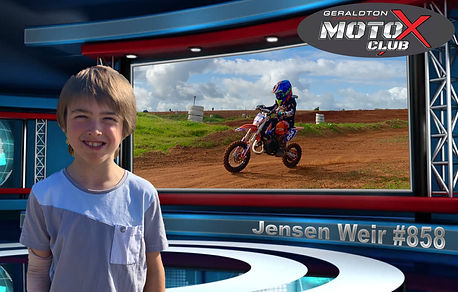 Weir_Jensen.jpg