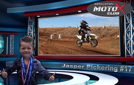 Jasper_Pickering.jpg