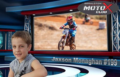 Jaxson_Monoghan.jpg