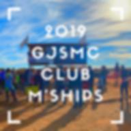 2019 GJSMC Club Memberships.png