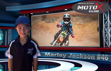 Jackson_Marley.jpg