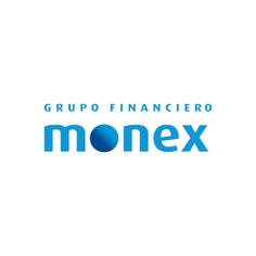 WWCM-Logo-Monex.png