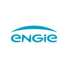 WWCM-Logo-Engie.png