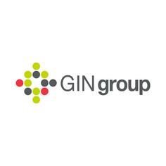 WWCM-Logo-GIN-Group.png