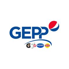 WWCM-Logo-GEPP.png