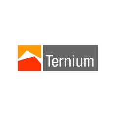 WWCM-Logo-Ternium.png