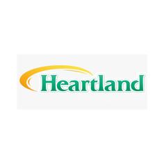 WWCM-Logo-Heartland.png