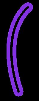 Gráficos Task-18.png