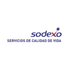 WWCM-Logo-Sodexo.png