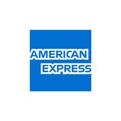 WWCM-Logo-American-Express.png