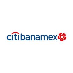 WWCM-Logo-Citibanamex.png